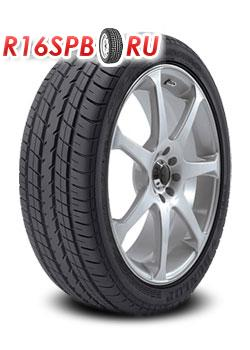 Летняя шина Dunlop SP Sport 2030 245/40 R18 93Y