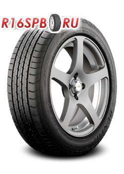 Летняя шина Dunlop SP Sport 2050M 205/55 R16 91V