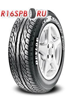 Летняя шина Dunlop SP Sport 300 185/70 R14 88H