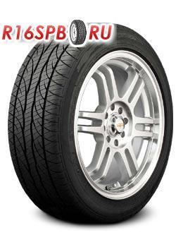 Летняя шина Dunlop SP Sport 5000M 265/60 R18 110V