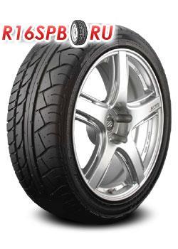 Летняя шина Dunlop SP Sport 600 245/40 R18 93W