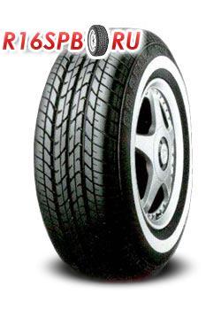 Летняя шина Dunlop SP Sport 601 225/70 R15 100H