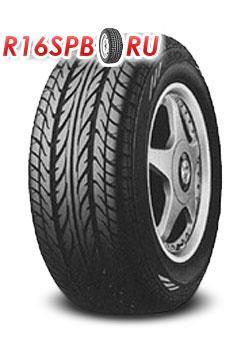 Летняя шина Dunlop SP Sport LM701 175/70 R13 82H