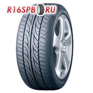Летняя шина Dunlop SP Sport LM704 225/50 R17 94V