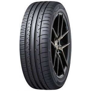 Летняя шина Dunlop SP Sport Maxx 050+ SUV 255/55 R18 109Y