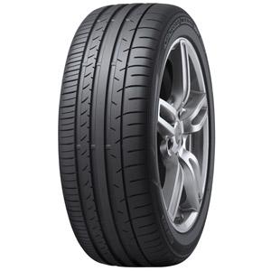 Летняя шина Dunlop SP Sport Maxx 050+ 225/55 R17 101Y