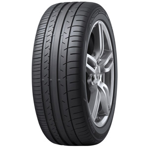 Летняя шина Dunlop SP Sport Maxx 050+ 255/55 R19 111V