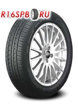 Летняя шина Dunlop SP Sport Maxx A1 235/50 R18 97W