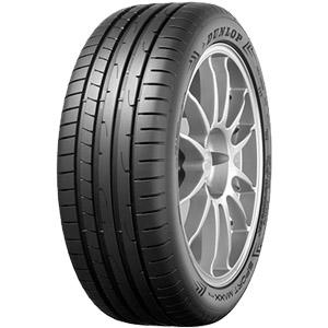 Летняя шина Dunlop SP Sport Maxx RT2