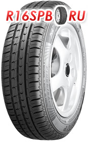 Летняя шина Dunlop Street Response 185/65 R15 88T