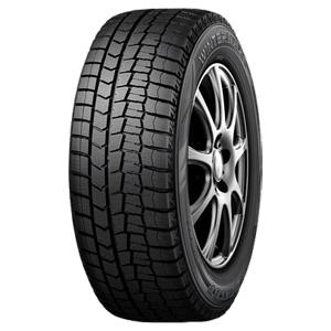 Зимняя шина Dunlop Winter Maxx 02 205/55 R16 94T