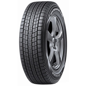 Зимняя шина Dunlop Winter Maxx SJ8 225/55 R18 98R