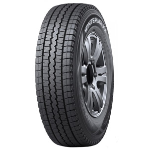 Зимняя шина Dunlop Winter Maxx SV01