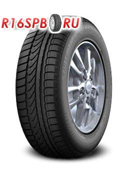 Зимняя шина Dunlop SP Winter Response 165/70 R14 81T