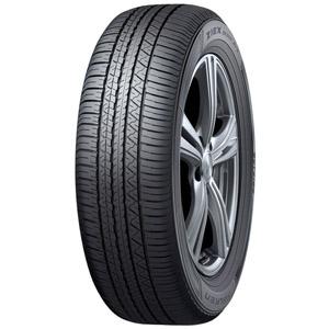 Всесезонная шина Falken Ziex ZE-001 A/S