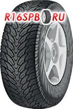 Всесезонная шина Federal Couragia S/U 225/70 R15 100H