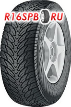 Всесезонная шина Federal Couragia S/U 275/55 R20 117V