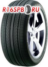 Летняя шина Federal Formoza FD2 215/45 R18 93W