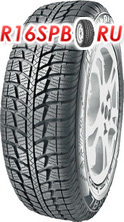 Зимняя шина Federal Himalaya WS1 215/55 R16 97H XL