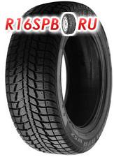 Зимняя шипованная шина Federal Himalaya WS2 205/60 R16 96T XL