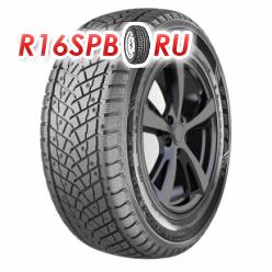 Зимняя шипованная шина Federal Inverno S/U 275/55 R20 117Q XL
