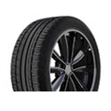 Federal Couragia F/X 295/45 R20 114V