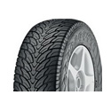 Federal Couragia S/U 225/70 R15 100H