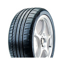 Federal Super Steel 595 RPM 215/45 R17 91Y