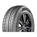 Federal Formosa AZ01 215/45 R17 91W XL