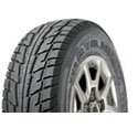 Federal Himalaya SUV (S/U Snow) 255/55 R18 109T XL шип.