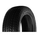 Federal Himalaya WS2 205/65 R15 99T XL шип.