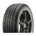 Federal Super Steel 595 EVO 235/35 R19 91Y XL