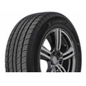 Federal Xtramile XR01 205/65 R15 95H