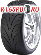 Летняя шина Federal Super Steel 595 RS 215/45 R17 87W