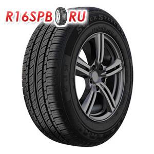 Всесезонная шина Federal Super Steel 657 205/60 R16 92H