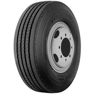 Летняя шина Firestone FS 595