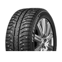 Firestone Ice Cruiser 7 225/60 R17 99T шип.
