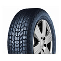 Firestone Winterforce 215/55 R16 93S