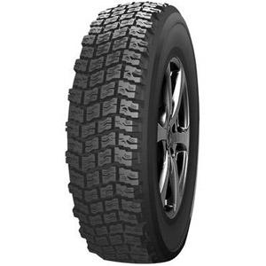 Зимняя шина Forward Arctic 511 175/80 R16 91Q