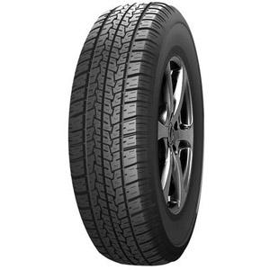 Всесезонная шина Forward Dinamic 205