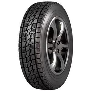 Всесезонная шина Forward Dinamic 232