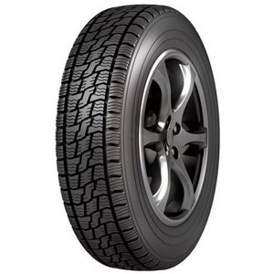 Всесезонная шина Forward Dinamic 232 185/75 R16 92T