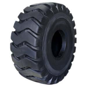 Всесезонная шина Forward ER-205 20.5 -25 167B