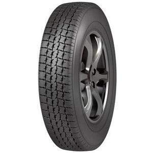 Всесезонная шина Forward Dinamic 156