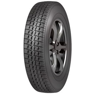 Всесезонная шина Forward Dinamic 156 185/75 R16 92Q