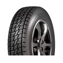 Forward Dinamic 232 185/75 R16 95T