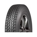 Forward Dinamic 156 185/75 R16 92Q