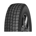 Forward Professional 170 185/75 R16C 104/102Q