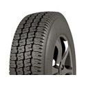 Forward Professional 359 225/75 R16C 121/120N