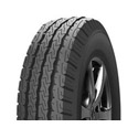 Forward Professional 600 205/75 R16C 110/108R